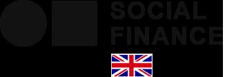 Social Finance Israel