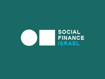 """""""THE CONTRIBUTION OF THE PROJECTS WE HAVE LAUNCHED TO ISRAEL´S GDP WILL BE NIS 1.8 BILLION"""""""
