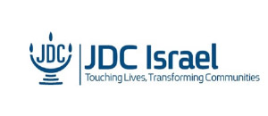 jdc israel